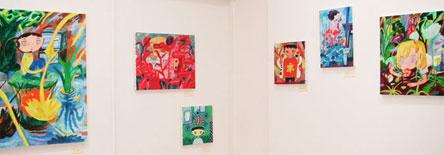 Information From Gallery Maison D Art Ɨ¥æœ¬èªž Japanese