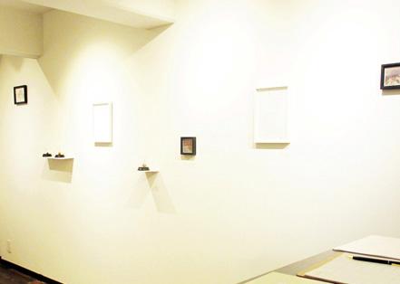 ギャラリー メゾンダール/ GALLERY MAISON D'ART(日本語TOP)