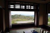 栗駒山荘(客室)